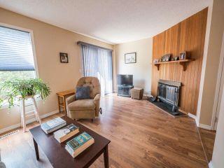 Photo 8: 59 10453 20 Avenue in Edmonton: Zone 16 Townhouse for sale : MLS®# E4241938
