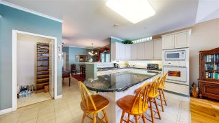 Photo 6: 2277 W 15TH Avenue in Vancouver: Kitsilano 1/2 Duplex for sale (Vancouver West)  : MLS®# R2476634