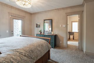 Photo 24: 38 Spring Willow Way SW in Calgary: Springbank Hill Detached for sale : MLS®# A1118248