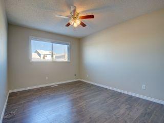 Photo 5:  in Edmonton: House for sale : MLS®# E4139030