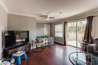 Photo 11: 9488 STANLEY Street in Chilliwack: Chilliwack N Yale-Well House for sale : MLS®# R2591482