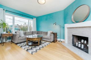 """Photo 4: 1487 E 27TH Avenue in Vancouver: Knight House for sale in """"King Edward Village"""" (Vancouver East)  : MLS®# R2124951"""