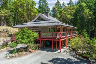 Photo 2: 652 Southwood Dr in Highlands: Hi Western Highlands House for sale : MLS®# 879800