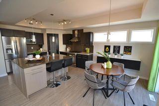 Photo 12: 79 Dragonfly Court in Winnipeg: Sage Creek Residential for sale (2K)  : MLS®# 202107228