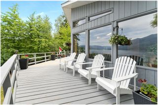 Photo 45: 4867 Parker Road: Eagle Bay House for sale (Shuswap Lake)  : MLS®# 10186336