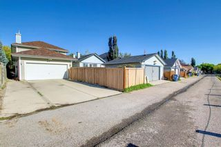 Photo 49: 60 Inverness Drive SE in Calgary: McKenzie Towne Detached for sale : MLS®# A1146418