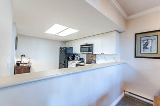 """Photo 11: 111 1785 MARTIN Drive in Surrey: Sunnyside Park Surrey Condo for sale in """"Southwynd"""" (South Surrey White Rock)  : MLS®# R2141403"""