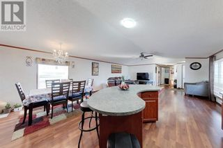 Photo 3: 4221 Caribou Crescent in Wabasca: House for sale : MLS®# A1059046
