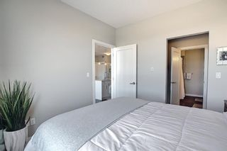 Photo 26: 316 10 Walgrove Walk SE in Calgary: Walden Apartment for sale : MLS®# A1089802