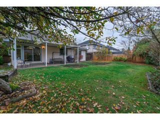 """Photo 19: 15564 112 Avenue in Surrey: Fraser Heights House for sale in """"Fraser Heights"""" (North Surrey)  : MLS®# R2219464"""