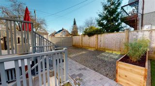 Photo 26: 990 E 24TH Avenue in Vancouver: Fraser VE House for sale (Vancouver East)  : MLS®# R2532009