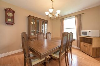 Photo 8: 6 FARNHAM Crescent in London: South M Residential for sale (South)  : MLS®# 40104065