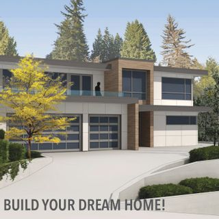 Photo 20: 5050 RANGER AVENUE in North Vancouver: Canyon Heights NV House for sale : MLS®# R2157779