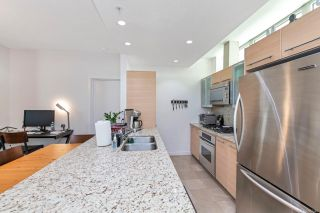Photo 19: 704 66 Songhees Rd in : VW Songhees Condo for sale (Victoria West)  : MLS®# 867346
