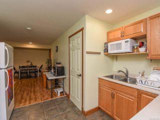 Photo 56: 2441 Tutor Dr in COMOX: CV Comox (Town of) House for sale (Comox Valley)  : MLS®# 845329
