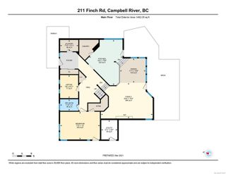 Photo 49: 211 Finch Rd in : CR Campbell River South House for sale (Campbell River)  : MLS®# 871247