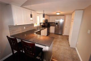Photo 9: 72 Driftwood Shores Road in Kawartha Lakes: Rural Eldon House (Bungalow) for sale : MLS®# X3698049