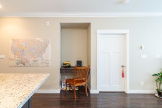 Photo 9: 216 6888 ROYAL OAK Avenue in Burnaby: Metrotown Condo for sale (Burnaby South)  : MLS®# R2619739