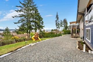 Photo 32: 300 Milburn Dr in Colwood: Co Lagoon House for sale : MLS®# 862707