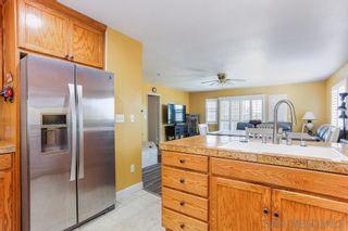 Photo 8: SAN DIEGO House for sale : 4 bedrooms : 3936 Vista Grande Dr.