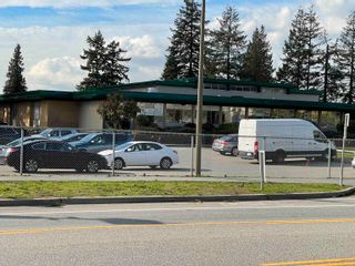 """Photo 34: 203 10082 132 Street in Surrey: Whalley Condo for sale in """"MELROSE COURT"""" (North Surrey)  : MLS®# R2623743"""
