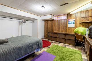 Photo 40: 9431 75 Street in Edmonton: Zone 18 House for sale : MLS®# E4228047