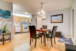 Photo 15: 406 9926 100 Avenue: Fort Saskatchewan Condo for sale : MLS®# E4265675