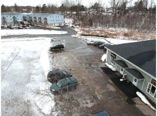 Photo 3: Lot B4 9701 Commercial Street in New Minas: 404-Kings County Commercial  (Annapolis Valley)  : MLS®# 202104572