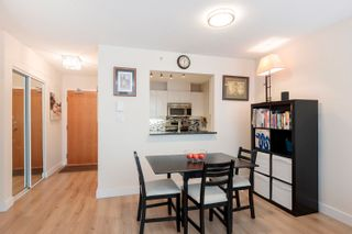 """Photo 9: 307 2288 PINE Street in Vancouver: Fairview VW Condo for sale in """"The Fairview"""" (Vancouver West)  : MLS®# R2617278"""