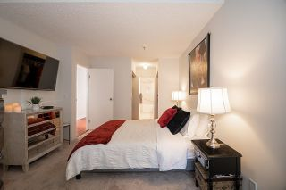 """Photo 16: 401 1924 COMOX Street in Vancouver: West End VW Condo for sale in """"WINDGATE by the PARK"""" (Vancouver West)  : MLS®# R2617561"""