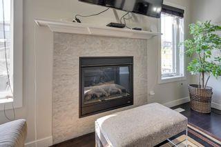 Photo 17: 5619 18 Avenue in Edmonton: Zone 53 House for sale : MLS®# E4252576