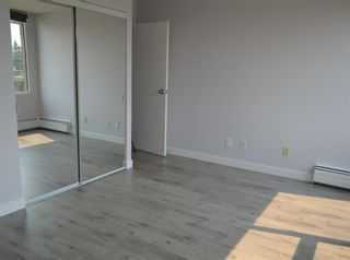 Photo 26: 508 330 26 Avenue SW in Calgary: Mission Apartment for sale : MLS®# A1100545