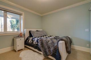 "Photo 31: 14051 30 Avenue in Surrey: Elgin Chantrell House for sale in ""ELGIN PARK ESTATES"" (South Surrey White Rock)  : MLS®# R2367026"