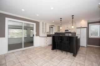 Photo 5: 31458 SPRINGHILL Place in Abbotsford: Abbotsford West House for sale : MLS®# R2330713