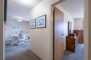 Photo 6: 309 3185 Barons Rd in : Na Uplands Condo for sale (Nanaimo)  : MLS®# 883781