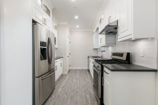 Photo 6: 2737 CHEYENNE AVENUE in Vancouver: Collingwood VE 1/2 Duplex for sale (Vancouver East)  : MLS®# R2248950