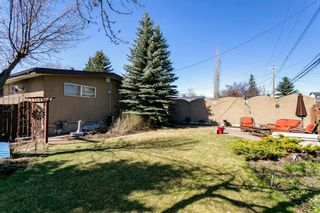 Photo 41: 2304 54 Avenue SW in Calgary: North Glenmore Park Detached for sale : MLS®# A1102878