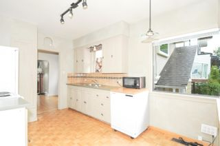 Photo 9: 4642 W 15TH Avenue in Vancouver: Point Grey House for sale (Vancouver West)  : MLS®# R2611091