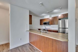 """Photo 9: 409 45559 YALE Road in Chilliwack: Chilliwack W Young-Well Condo for sale in """"THE VIBE"""" : MLS®# R2620736"""