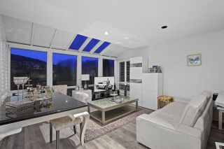 Photo 9: 925 INGLEWOOD Avenue in West Vancouver: Sentinel Hill House for sale : MLS®# R2560692