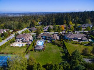 "Photo 24: 2759 170 Street in Surrey: Grandview Surrey House for sale in ""Grandview"" (South Surrey White Rock)  : MLS®# R2124850"