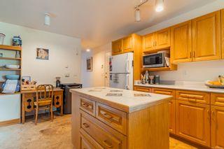 Photo 23: 809 Temple St in Parksville: PQ Parksville House for sale (Parksville/Qualicum)  : MLS®# 883301