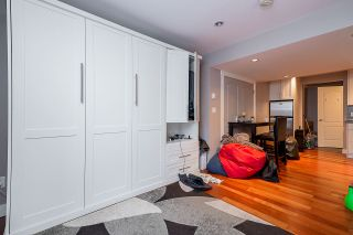 Photo 31: 1698 SUGARPINE Court in Coquitlam: Westwood Plateau House for sale : MLS®# R2572021