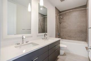 Photo 24: 1301 14105 WEST BLOCK Drive in Edmonton: Zone 11 Condo for sale : MLS®# E4236130