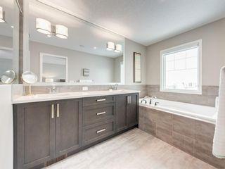 Photo 28: 61 Auburn Springs Place SE in Calgary: Auburn Bay Detached for sale : MLS®# A1050585