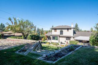 Photo 45:  in Edmonton: Zone 19 House for sale : MLS®# E4264207