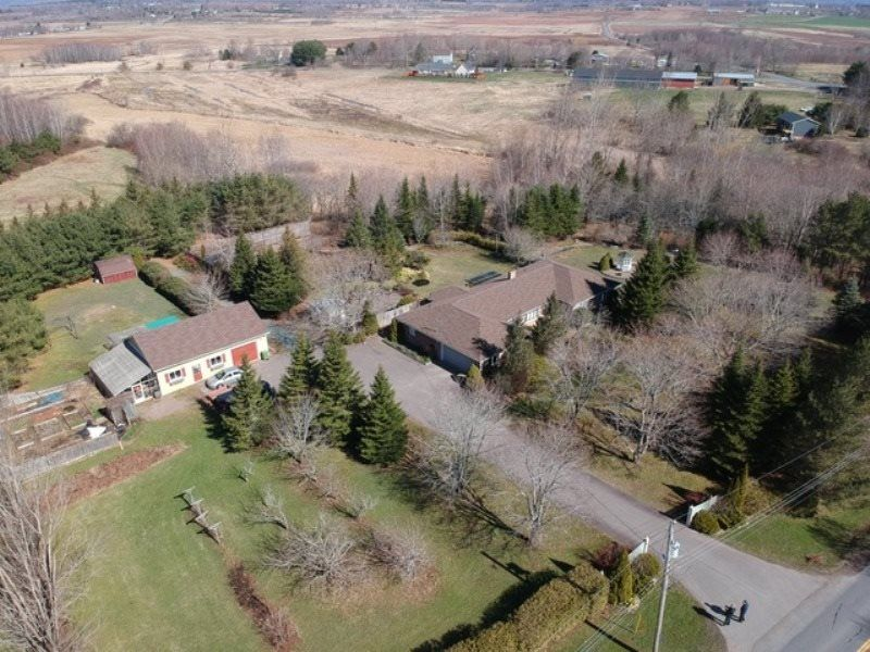 Main Photo: 317 MIDDLE DYKE Road in Chipmans Corner: 404-Kings County Residential for sale (Annapolis Valley)  : MLS®# 202007193