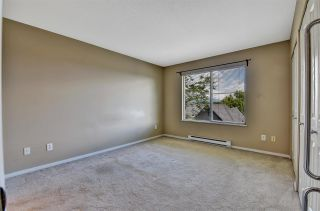 """Photo 16: 41 15152 62A Avenue in Surrey: Sullivan Station Townhouse for sale in """"UPLANDS"""" : MLS®# R2591094"""