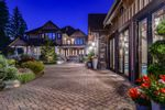 Main Photo: 3053 ANMORE CREEK Way: Anmore House for sale (Port Moody)  : MLS®# R2525914