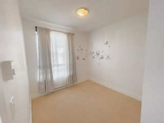 """Photo 12: 405 7478 BYRNEPARK Walk in Burnaby: South Slope Condo for sale in """"GREEN"""" (Burnaby South)  : MLS®# R2615130"""